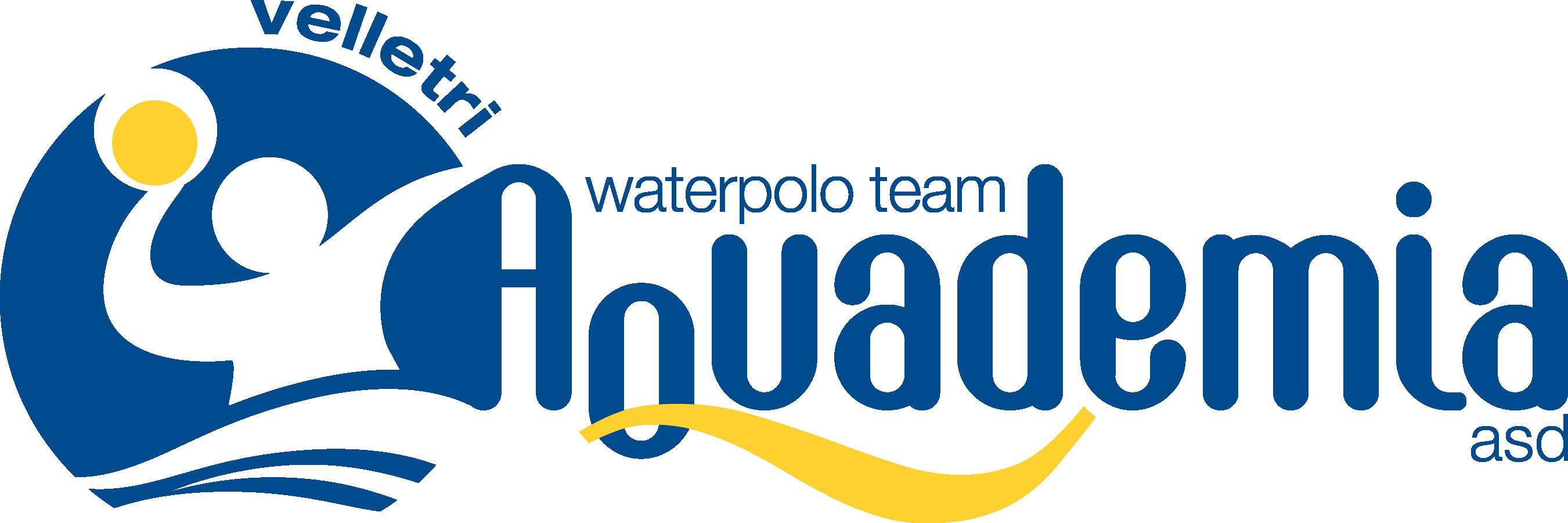 Aquademia